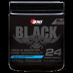 DEVILS-BOOSTER-BLACK-BLEU-240-G-500X500.png