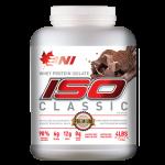 ISO-CHOCOLAT-500X500-1.png