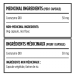 TABLEAU-COENZYME-Q10-500X500.png