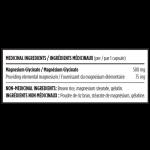 TABLEAU-MAGNESIUM-GLYCINATE-500X500.png