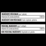 TABLEAU-VIT-D3-GELLULES-500X500.png